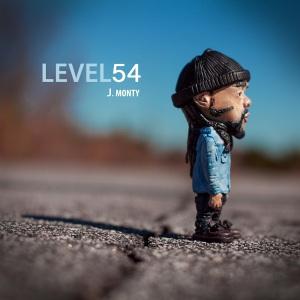 level54