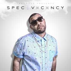 spec-vacancy