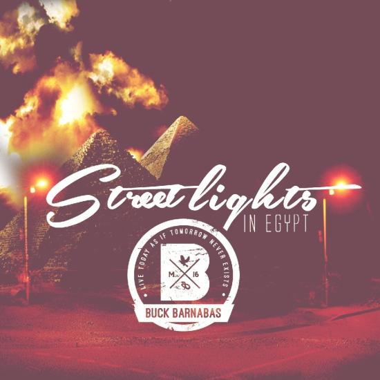 buck-barnabas-streetlights-in-egypt