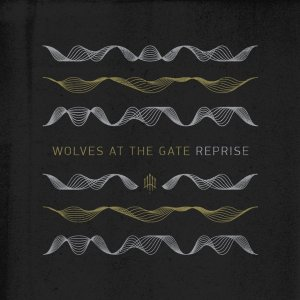 C__Data_Users_DefApps_AppData_INTERNETEXPLORER_Temp_Saved Images_Wolves_At_The_Gate_-_Reprise_EP(1)